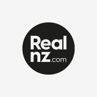 Real Journeys redevelops Te Anau waterfront cafe