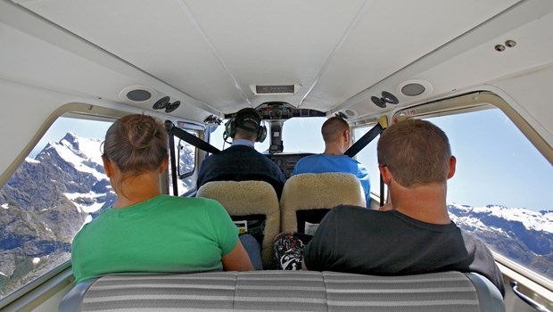 2650-Fly-To-Milford-Sound.jpg