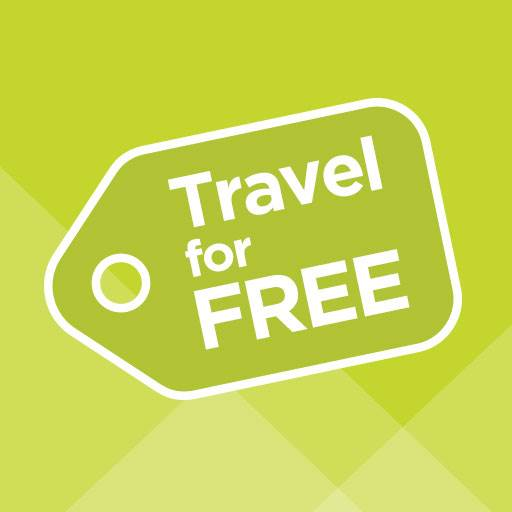 Travel-for-Free_1_v4.jpg