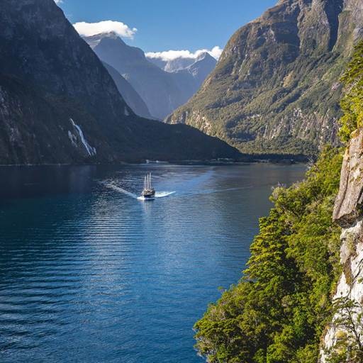 7987-Milford-Sound-Mariner.jpg