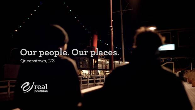 our people our places.jpg