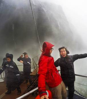 Milford-SOund-Real-Journeys-Rain-Wind_optimized.jpg