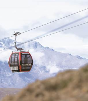 Gondola-ride-at-Cardrona.jpg