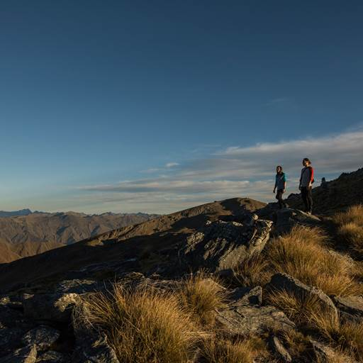 Hiking-at-Cardrona.jpg